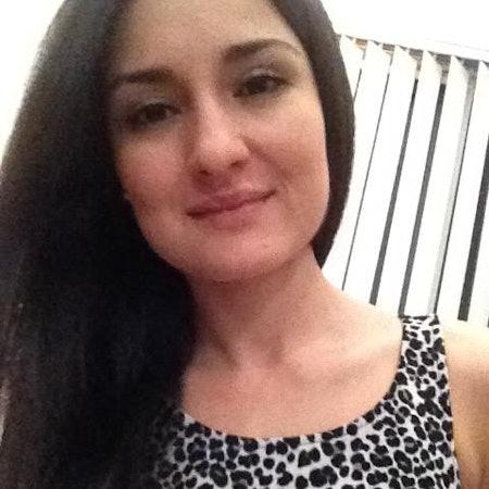 Adriana D.