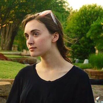 Hannah W.