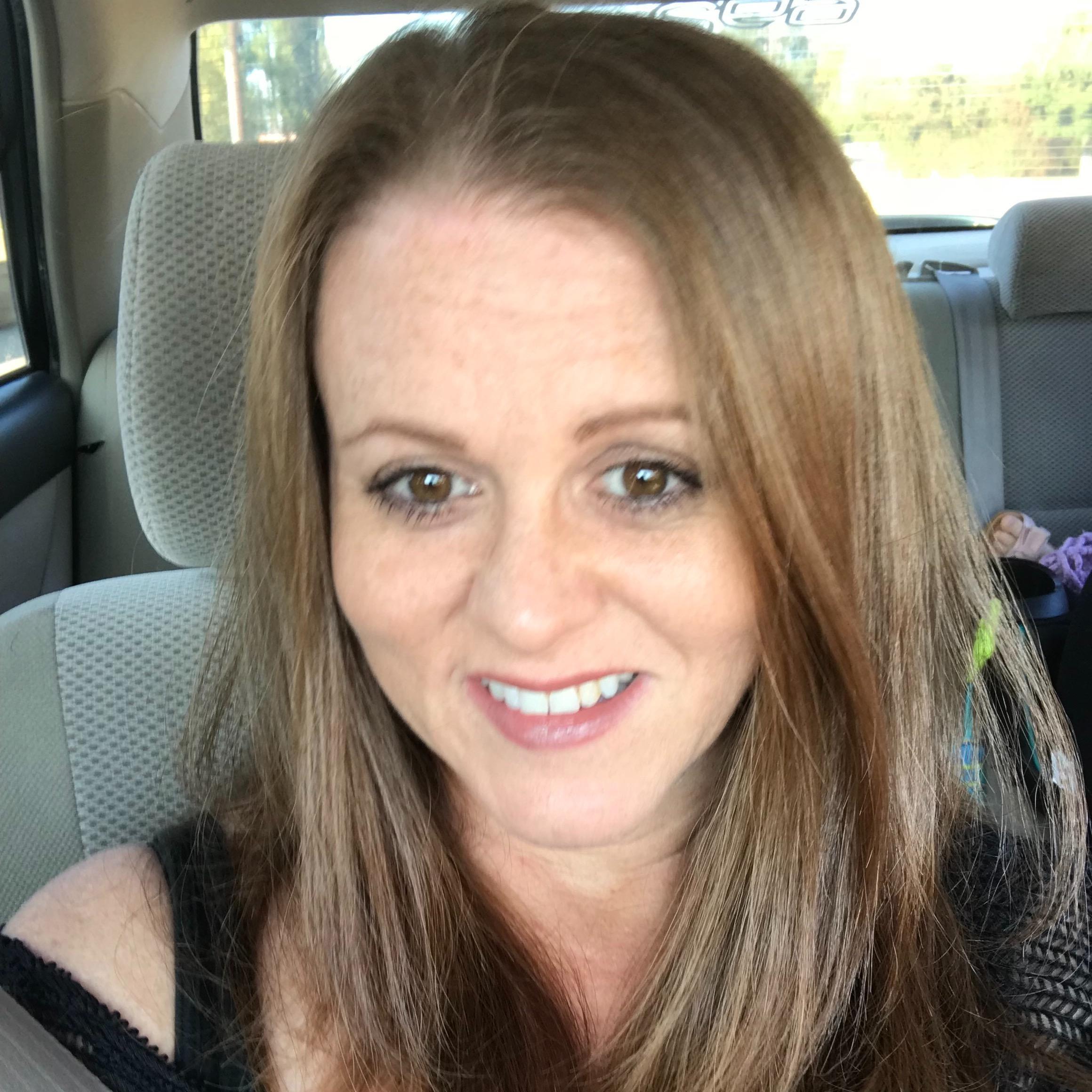 Crystal J.