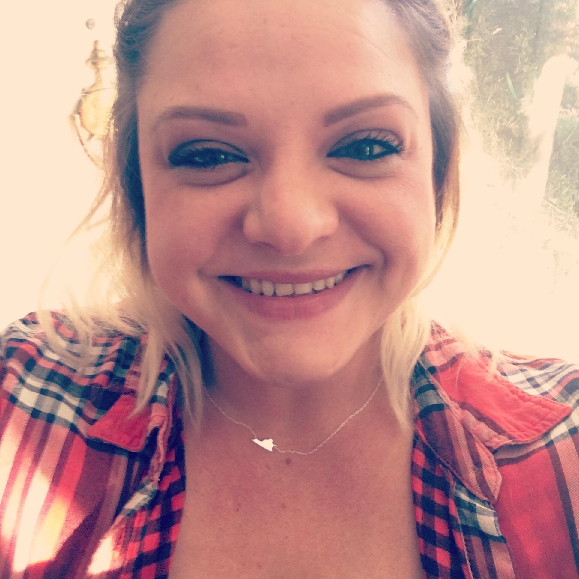 Kirsten F.