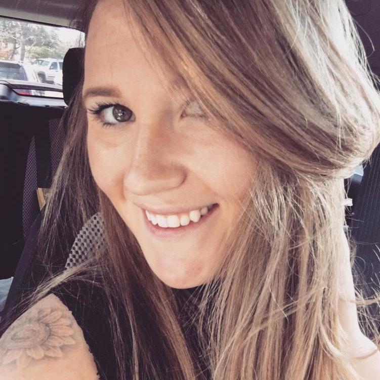 Kaitlyn W.