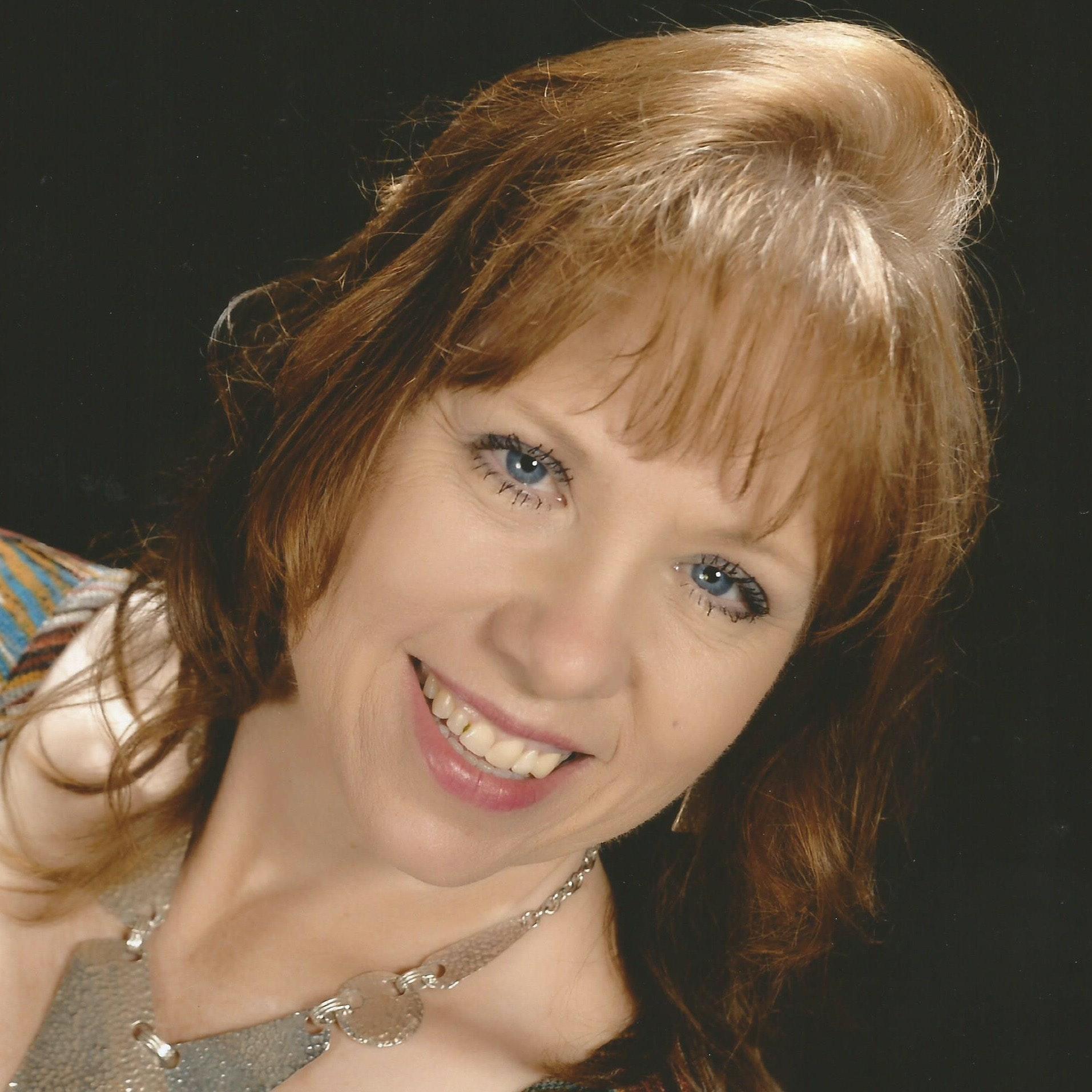 Lynnette C.