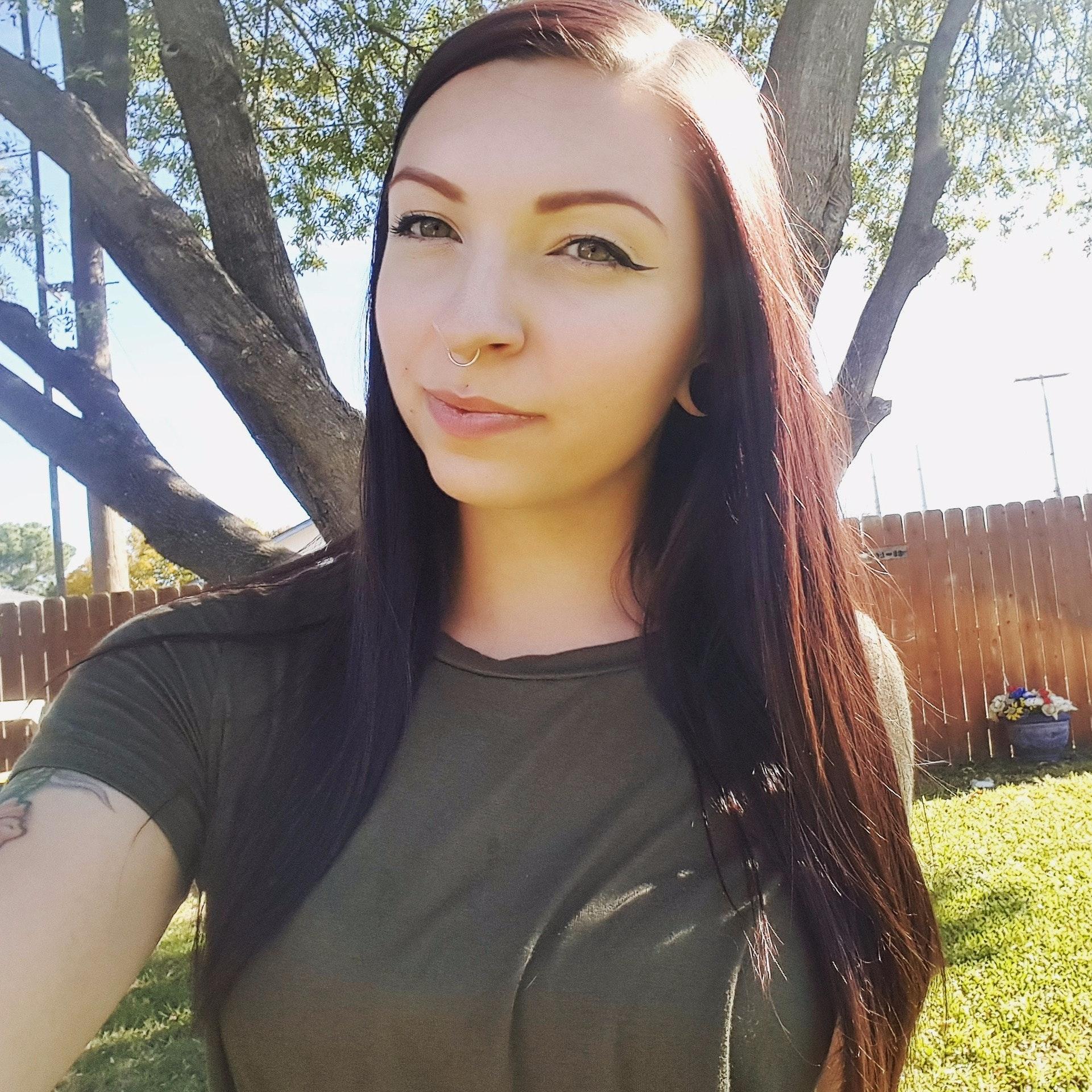 Kaylee H.
