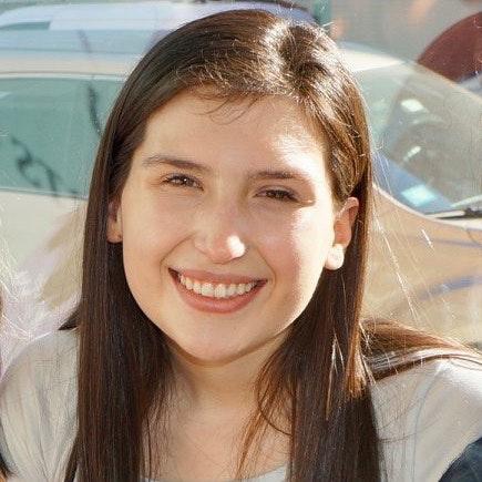 Bridget C.
