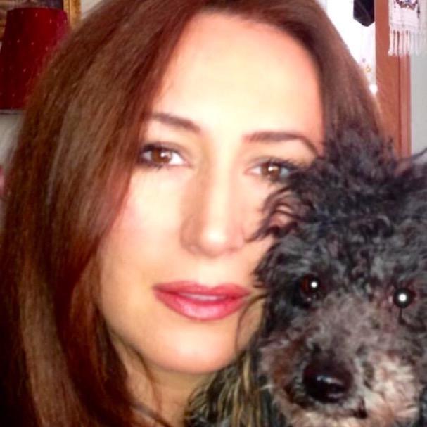Galina's dog day care