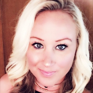 April's dog day care