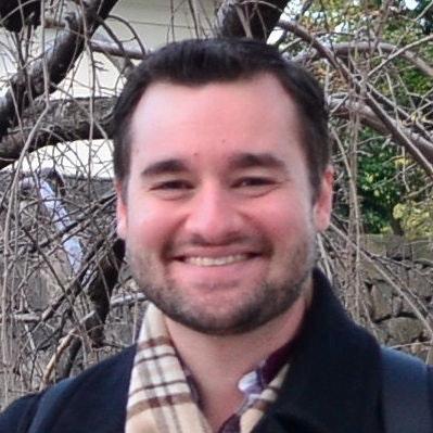 Anthony F.