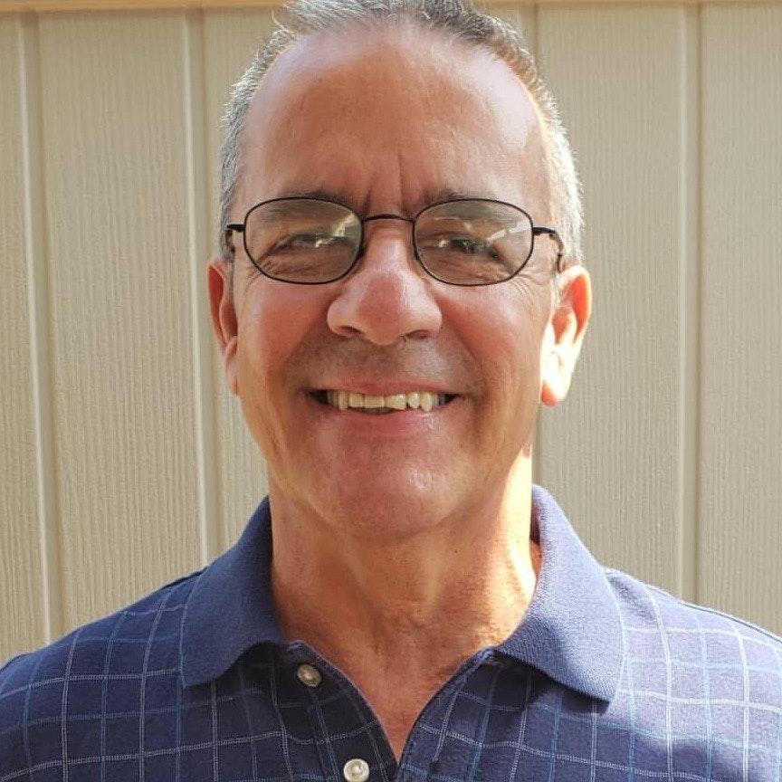 Rolando R.