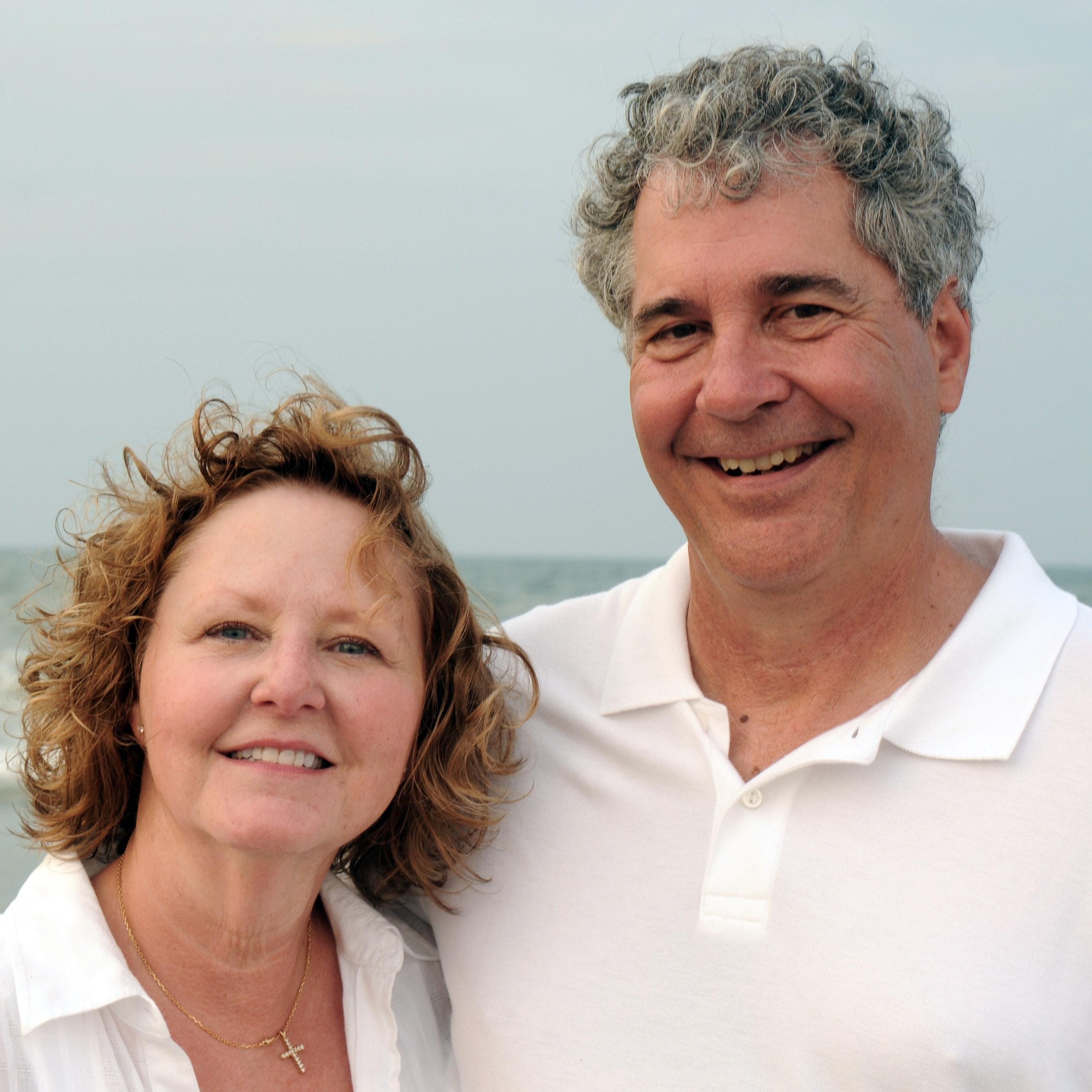 Bob And Diane M.