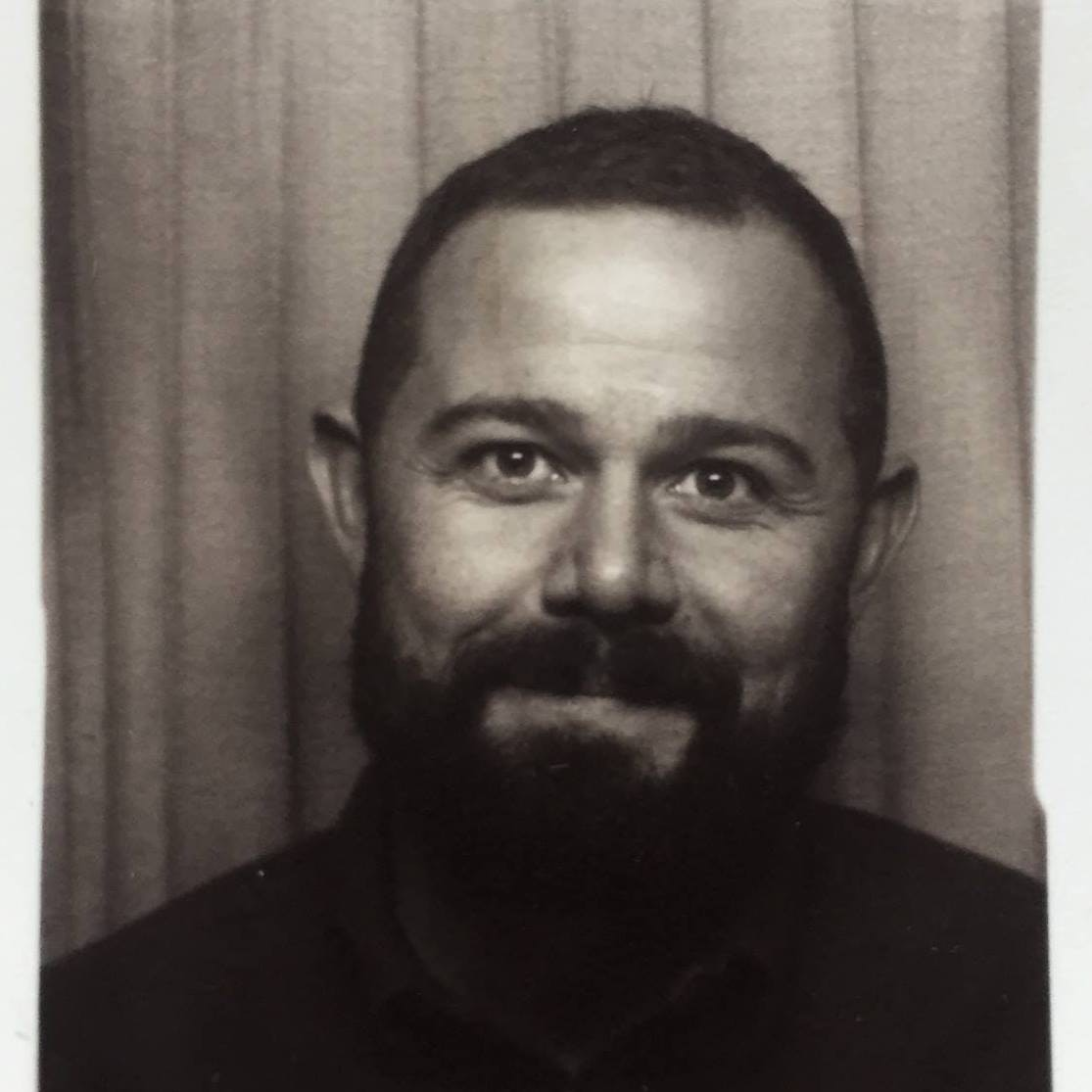 Bennett H.