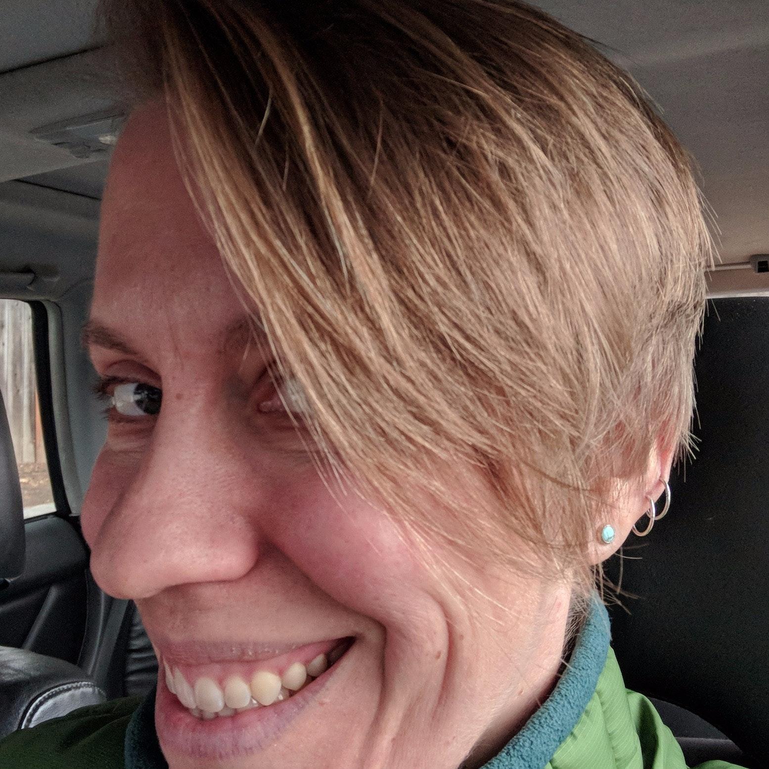 Ellen V.