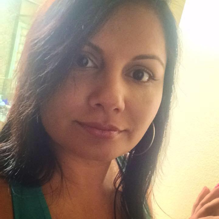 Leena A.