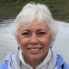 Sandra M.