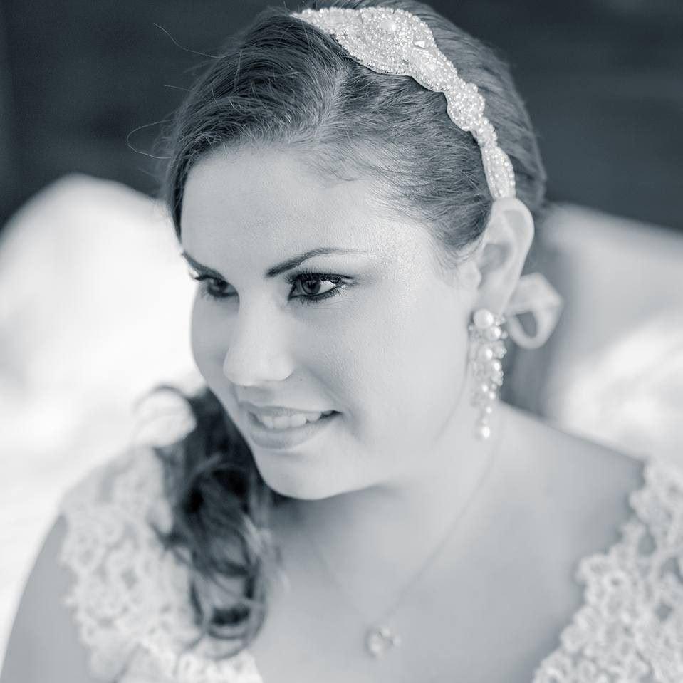 Angelie E.