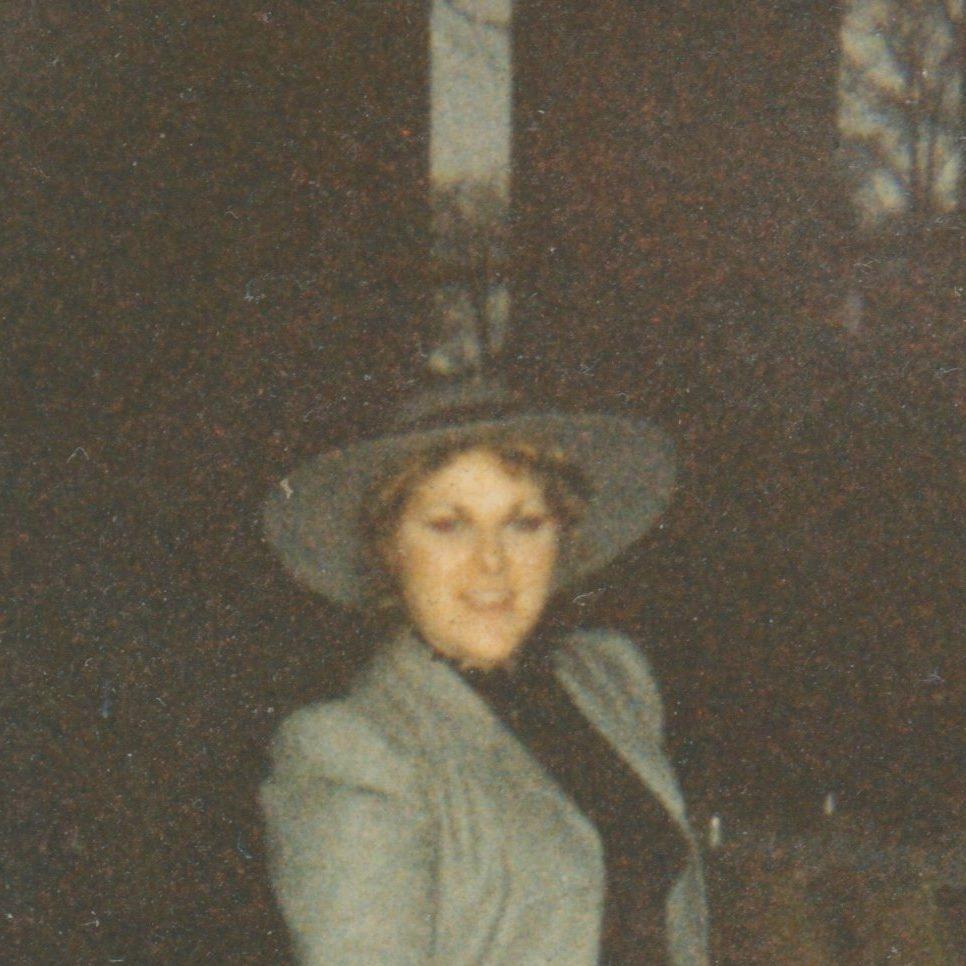 Stephanie R.
