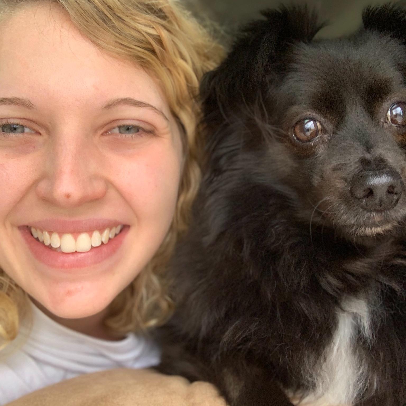 Teea's dog day care