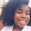 Jasmine O.