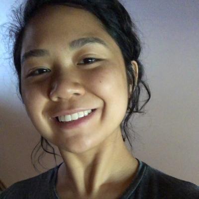 Alyssa A.