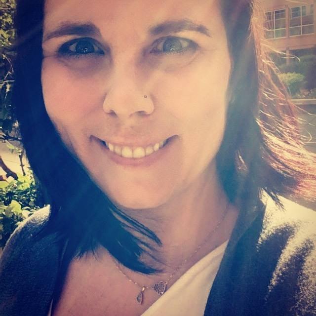 Adrianne Y.