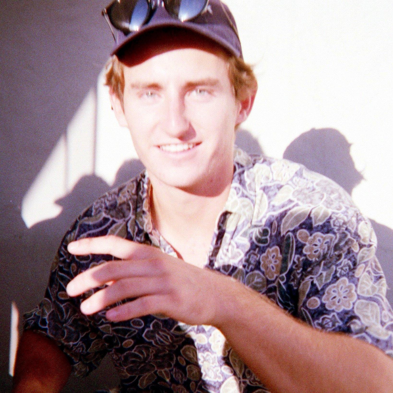 Tanner R.