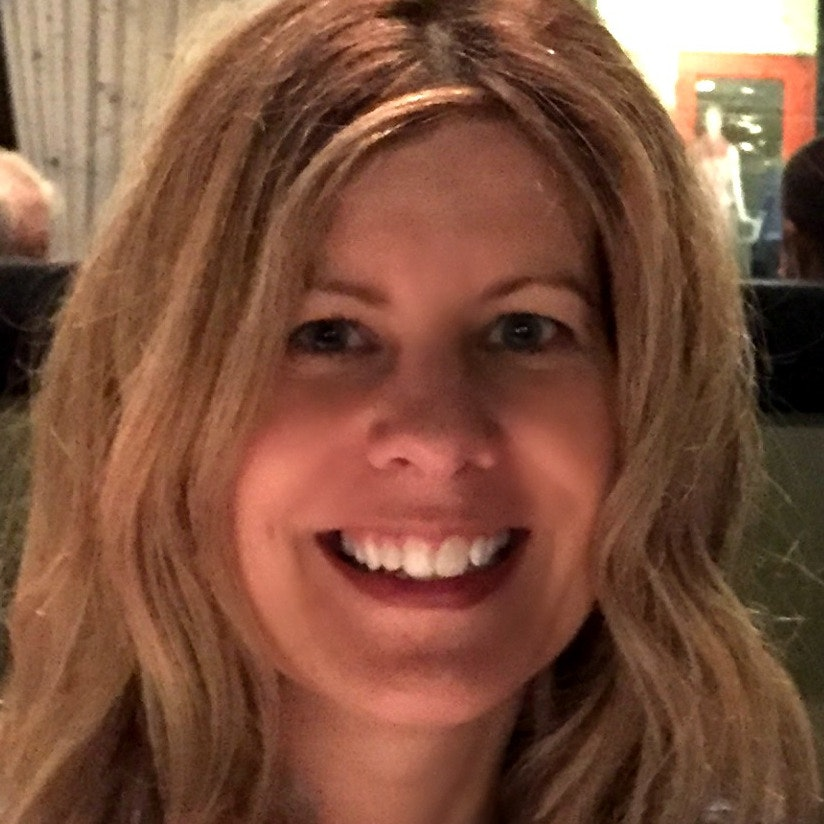 Trina M.
