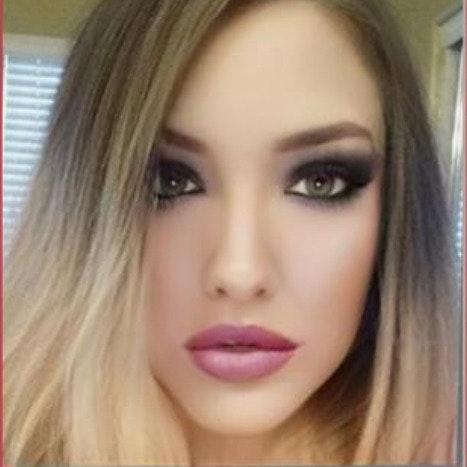 Alycia B.