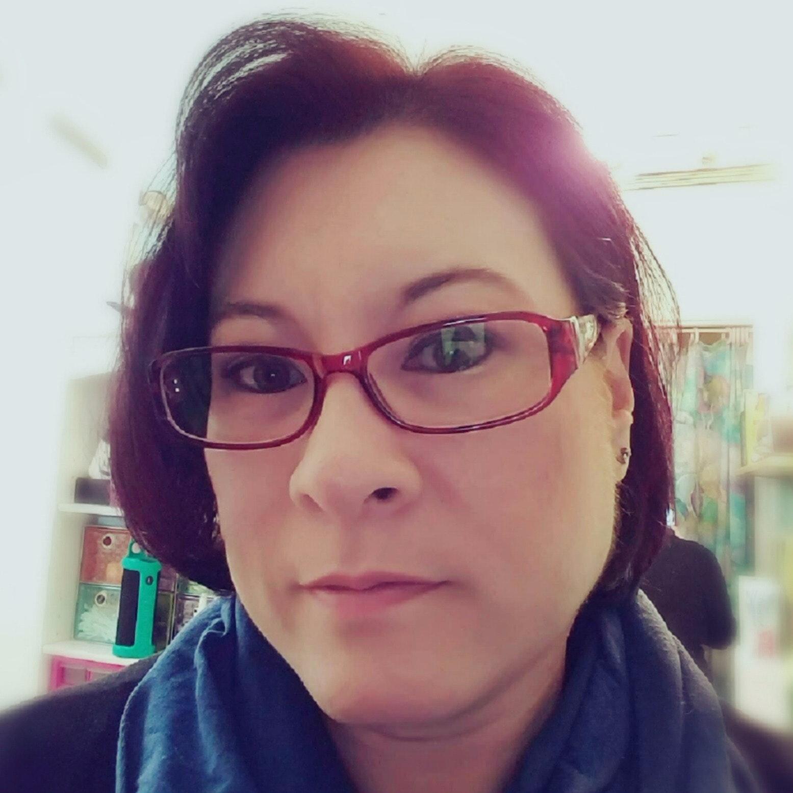 Fiona A.