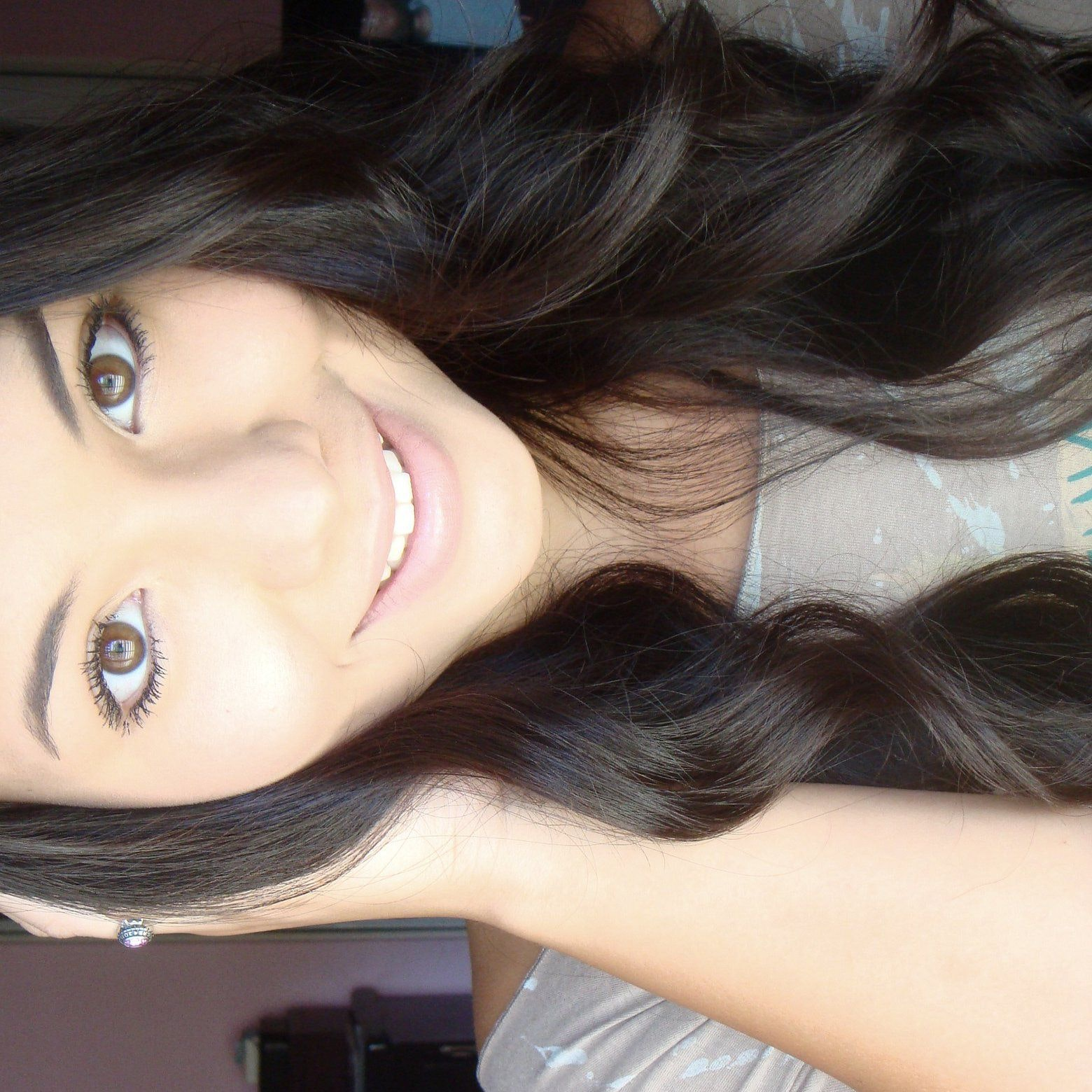 Jasmine H.