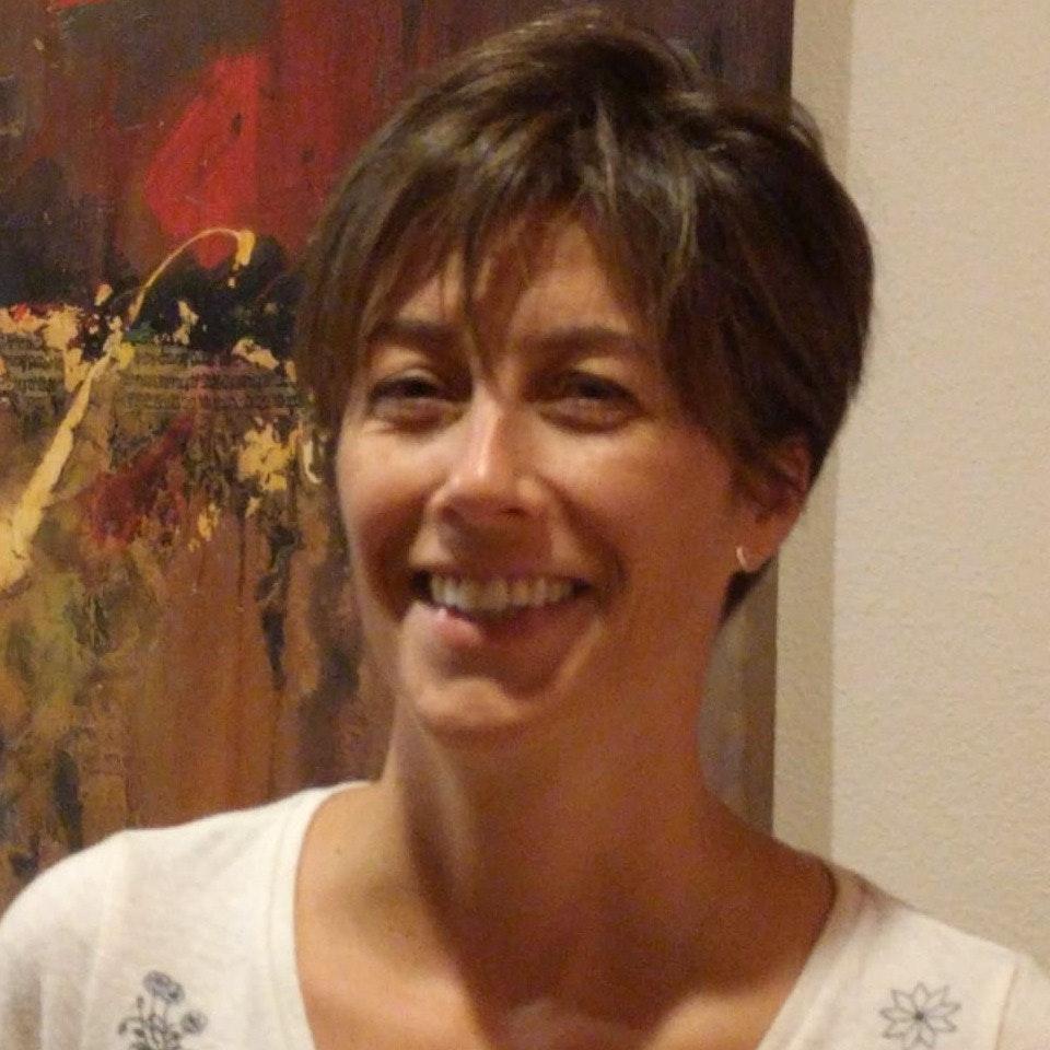 Nathalie L.