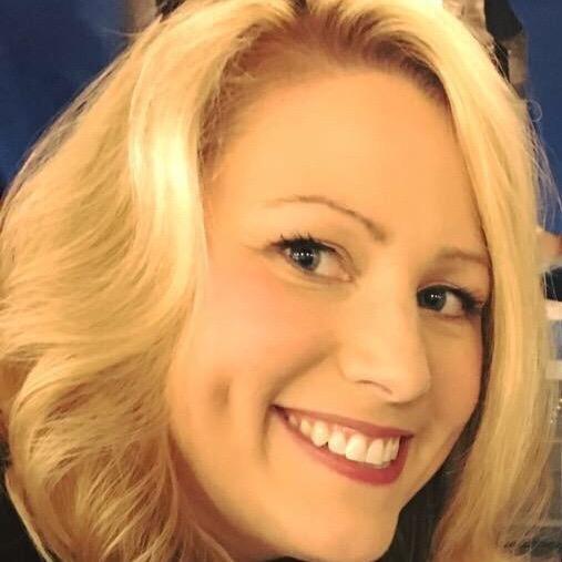 Jenn W.