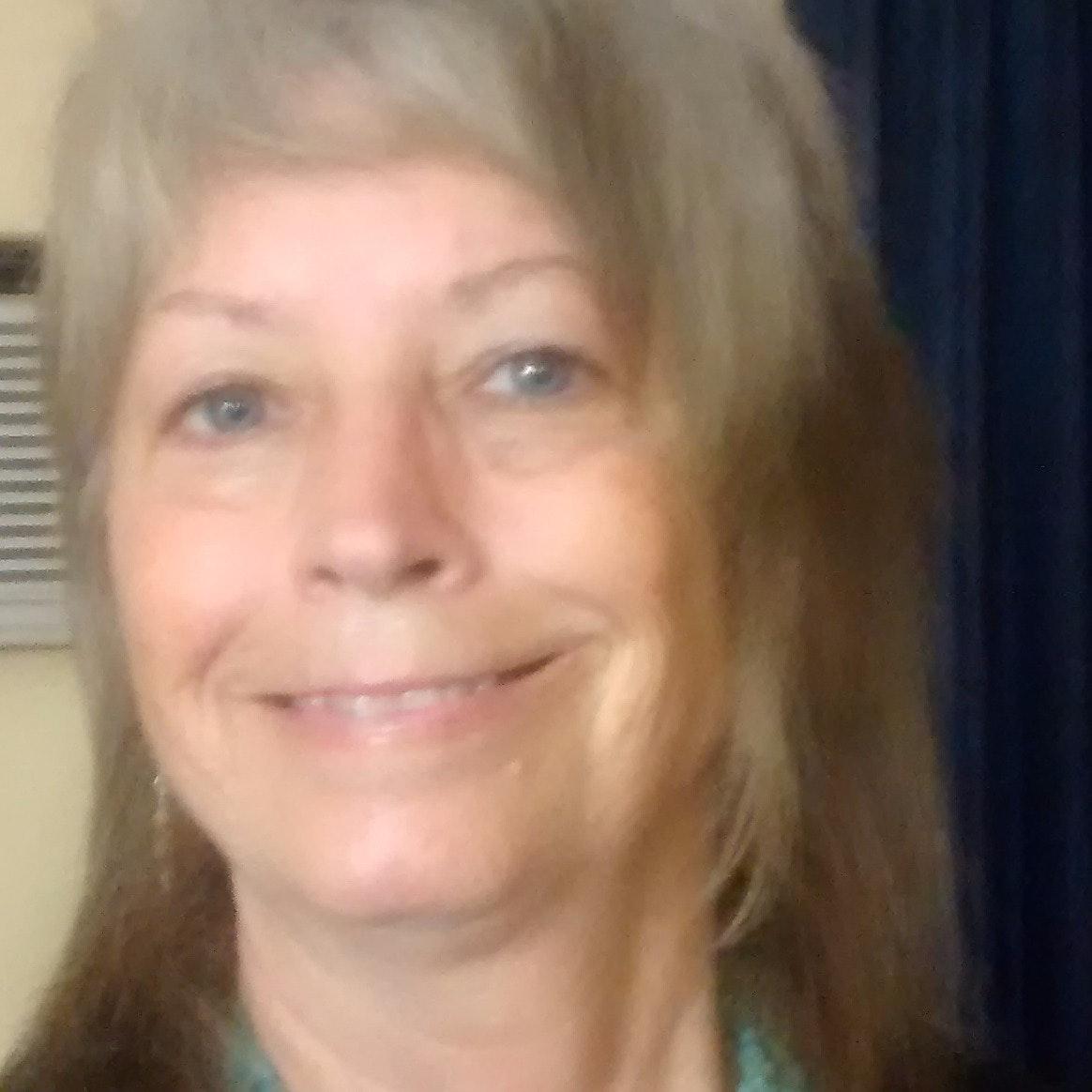 Adrienne G.