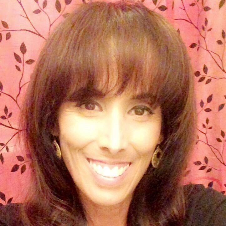 Sandra N.