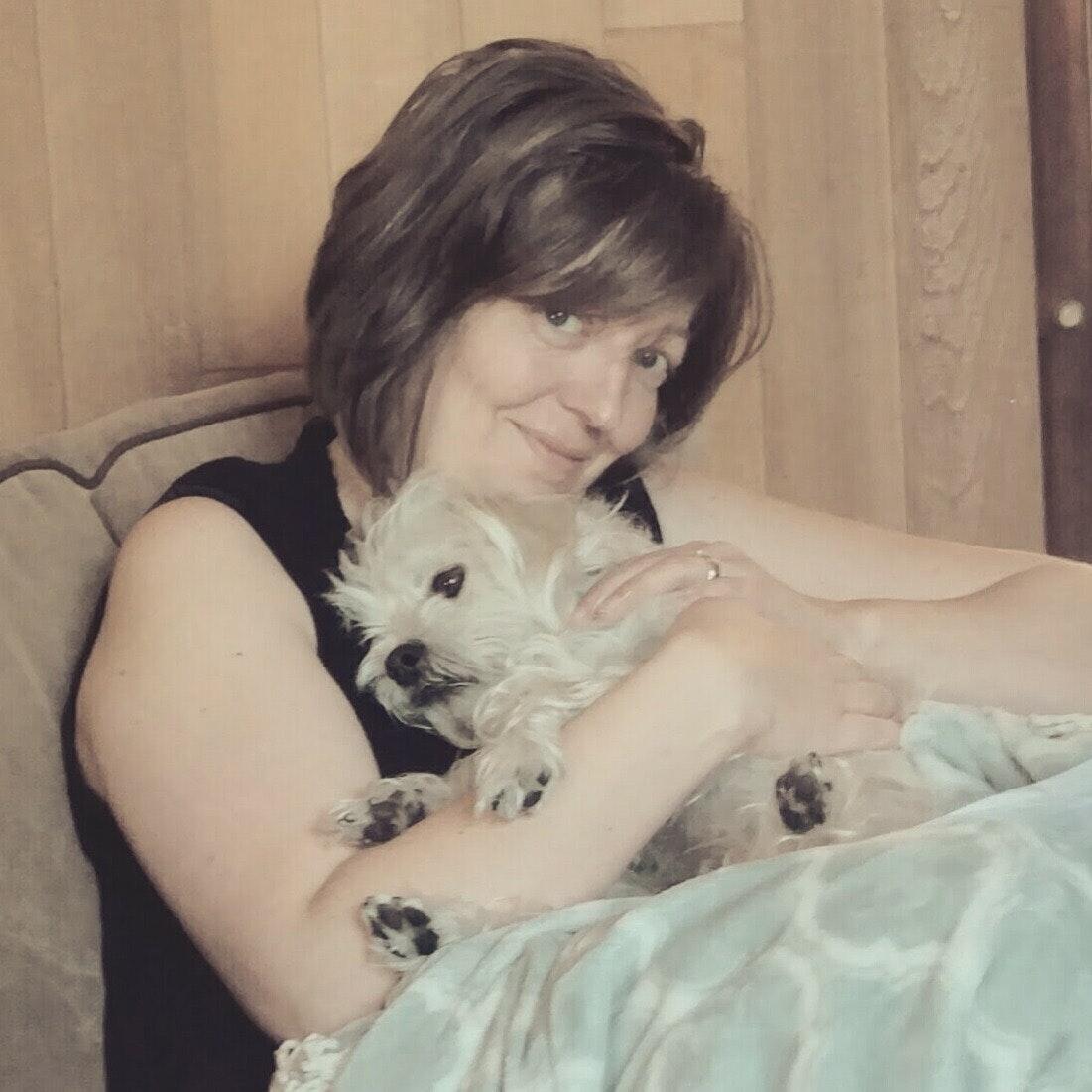 Lynn's dog day care