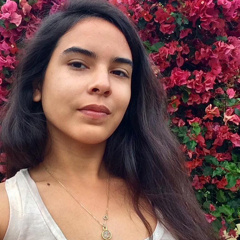 Clariza L.