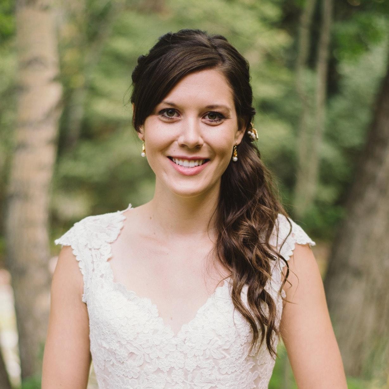 Katelynn S.