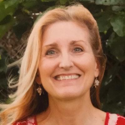 Juliette C.
