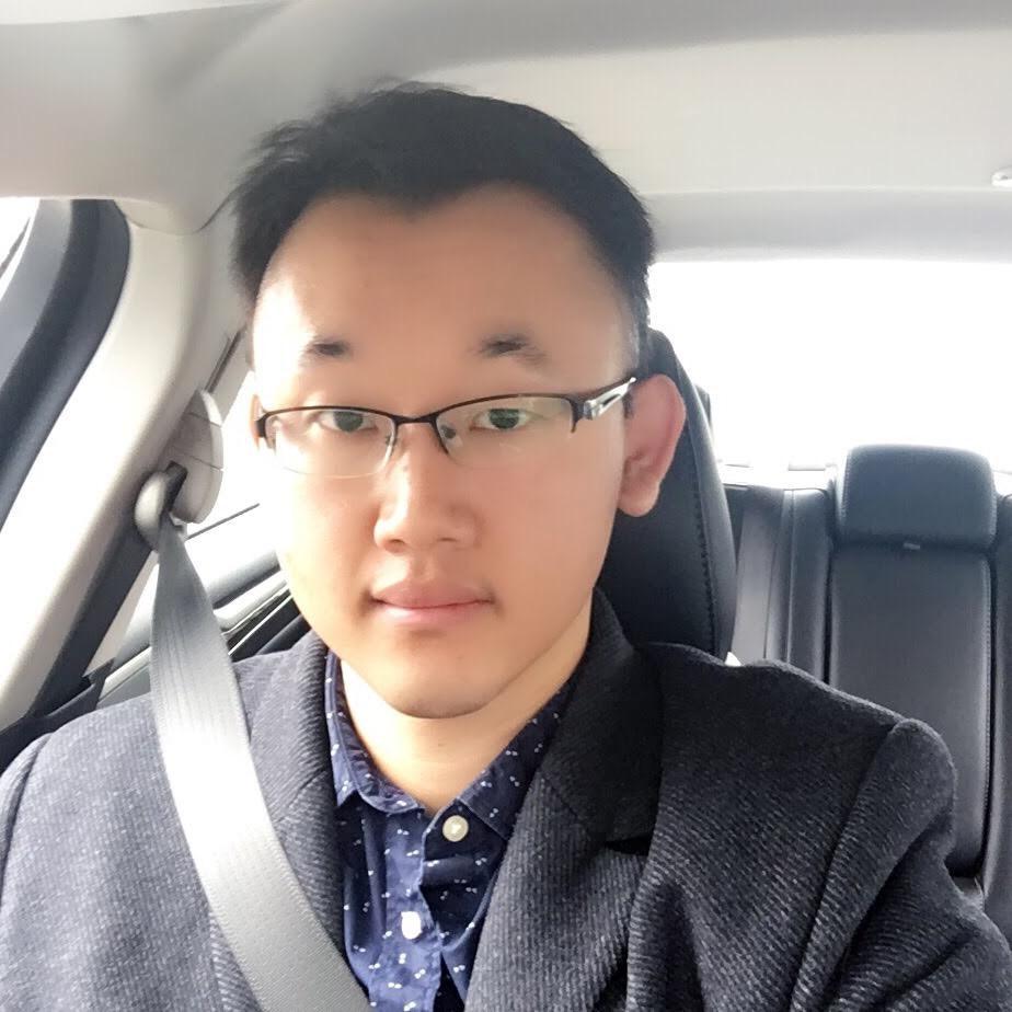 Yihong J.
