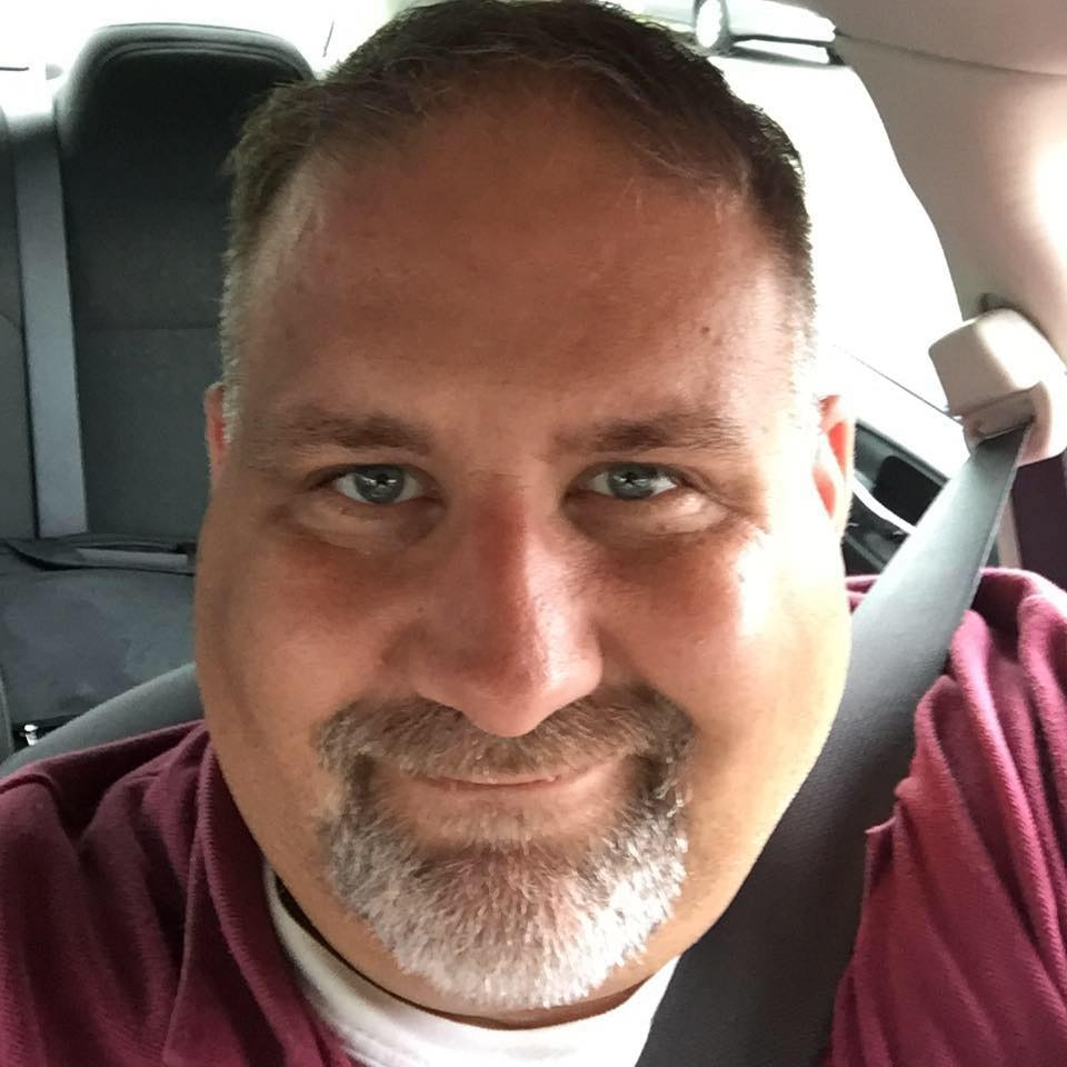Michael Z.