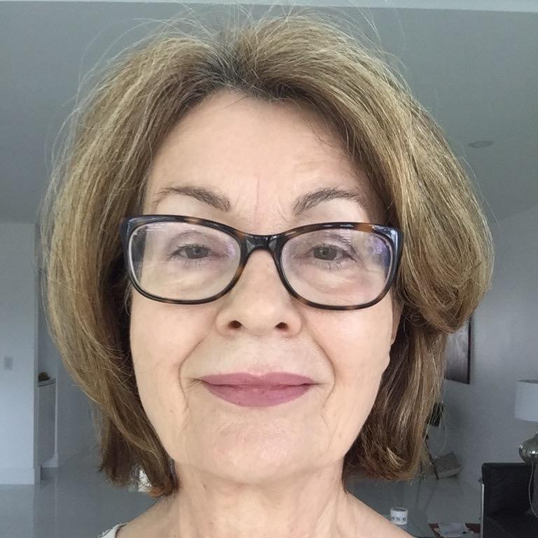 Wanda K.
