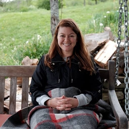 Allison D.