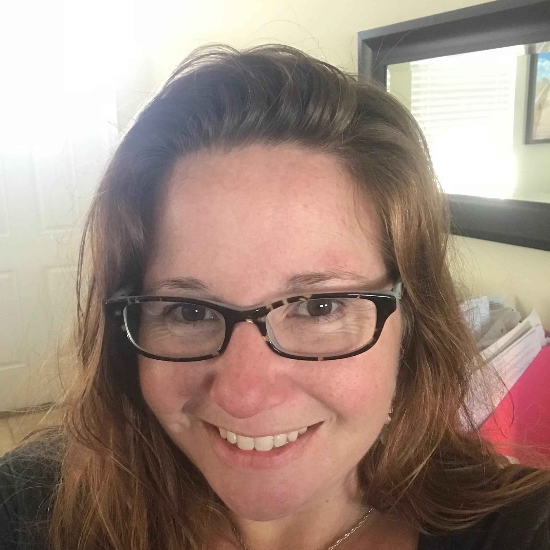 Jennifer R.