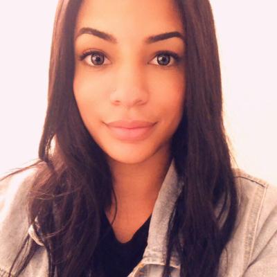 Cheyenne Y.