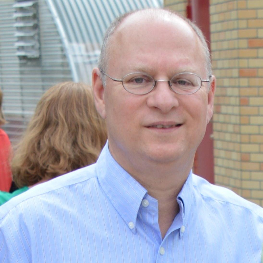 Nolan M.