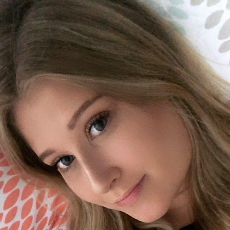 Kylie S.