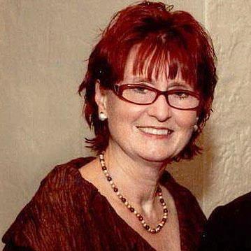 Connie C.