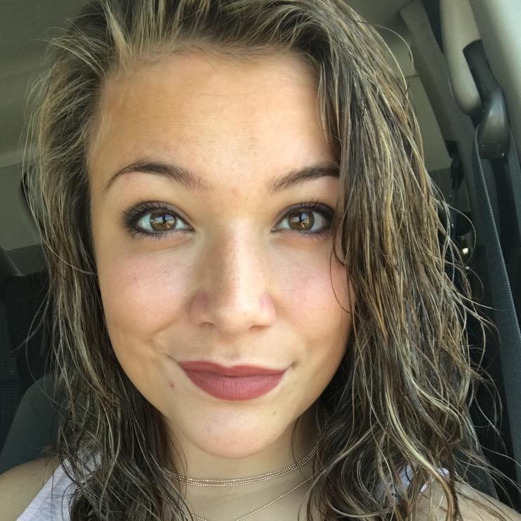 Courtney B.