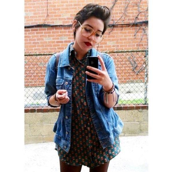 Jessyca C.