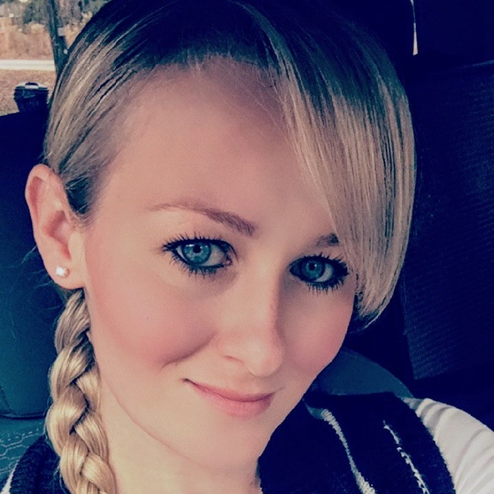 Melissa S.