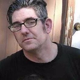 Darrell M.