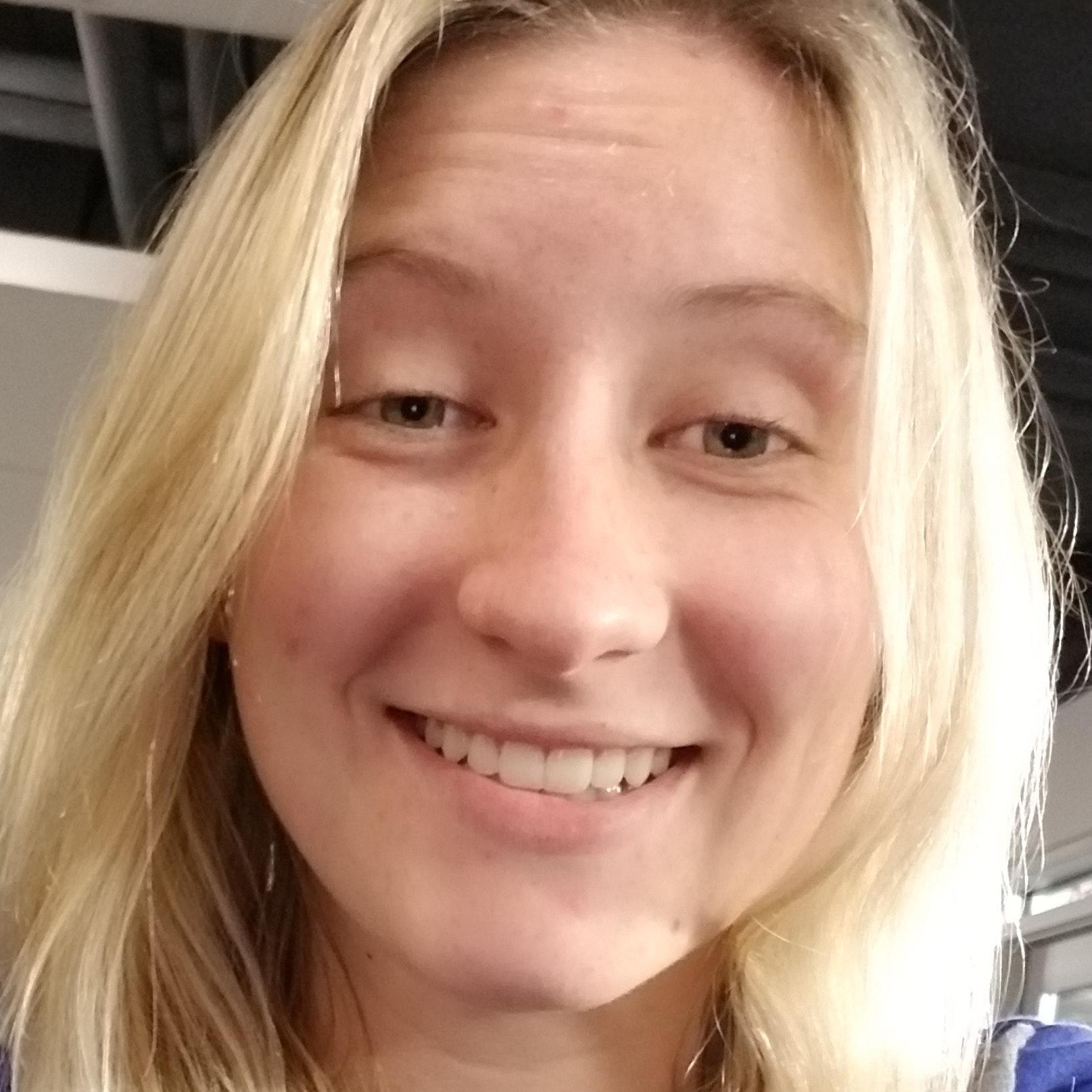 Danielle T.